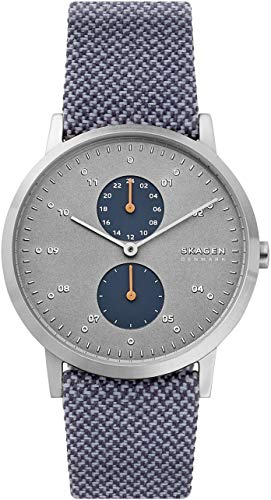 [スカーゲン] 腕時計 KRISTOFFER SKW6524 メンズ 正規輸入品