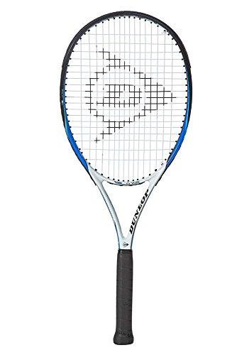 Dunlop Blaze Tour 100Racchetta da Tennis Adulto, Unisex adulto