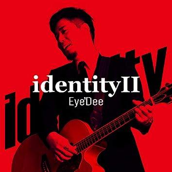 identity II
