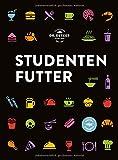 Studentenfutter bei Amazon kaufen