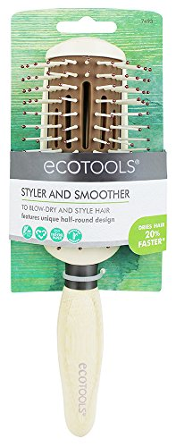 Ecotools Agility Hrbs Styler & Smoother
