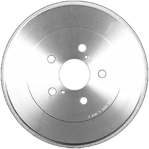 Bendix Premium Drum and Brake Rotor Max [Alternative dealer] 43% OFF PDR0747 Rear