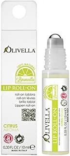 olivella lip roll on