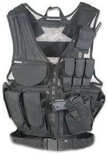 Ultimate Arms Gear Stealth Black Tactical Lightweight Manufacturer Cheap SALE Start regenerated product Edition Sc