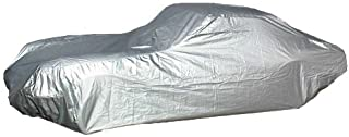 Triumph Spitfire & GT6 'Voyager' Outdoor fitted Car Cover