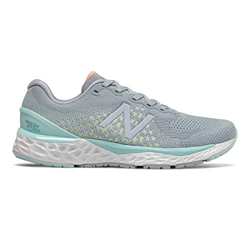 Best New Balance Running Shoes For Marathon