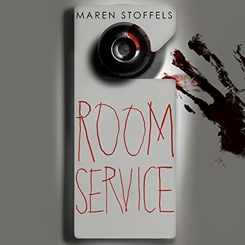 Room Service cover art