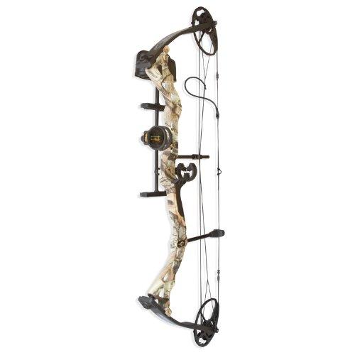Diamond Archery Infinite Edge Bow Package