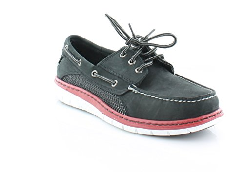 Sperry Top-Sider Men's Billfish Ultralite 3-Eye...