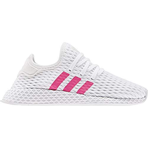 adidas Chaussures Kid Deerupt Runner