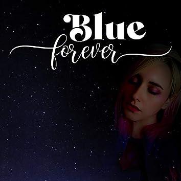 Saint Seiya - Blue Forever (Cover en Español)