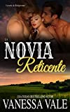 La Novia Reticente (La série du ménage Bridgewater nº 9)