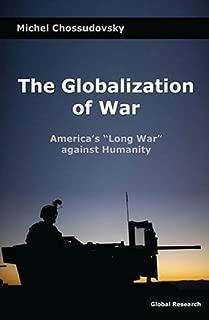 Best war against humanity Reviews