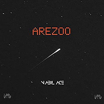 Arezoo