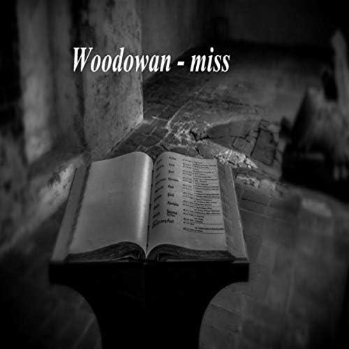 WooDoWan