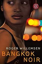 Reiseliteratur: Roger Willemsen