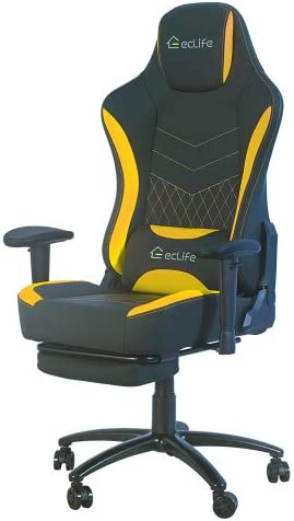 Massage Gaming Chair Challenge Directly managed store the lowest price of Japan ☆