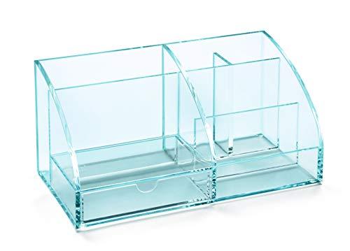 ikea szklane pojemniki na żywność