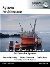 Best engineering and product development Reviews
