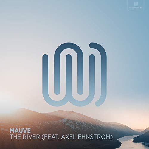 Mauve feat. Axel Ehnström