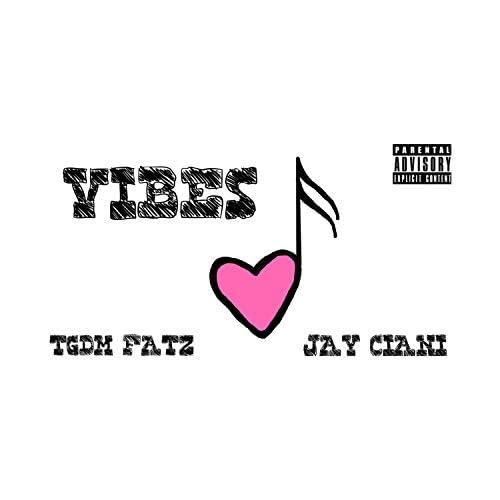Jay Ciani feat. TG F4tz