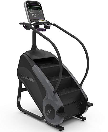 StairMaster 8-Series Gauntlet