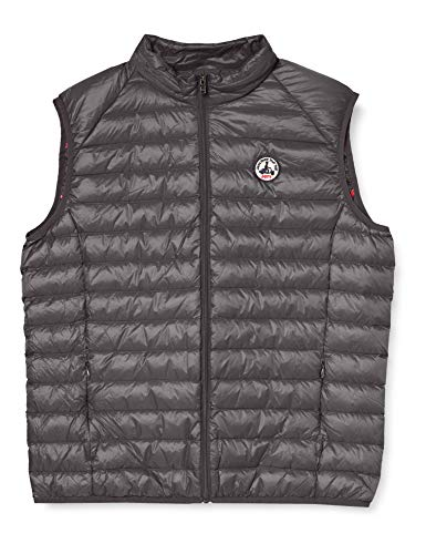JOTT Tom Down jacket vest para Hombre