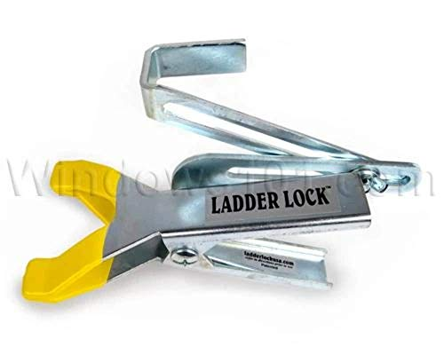 Ladder Lock Trivalent Coating