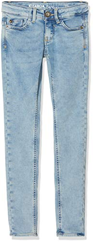 Jeans Skinny per Bimbi Sara Garcia Kids