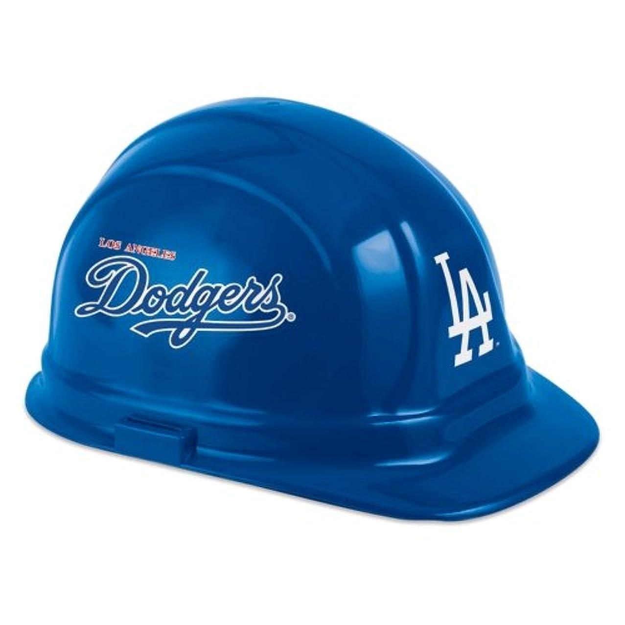 WinCraft Los Angeles Dodgers Hard Hat