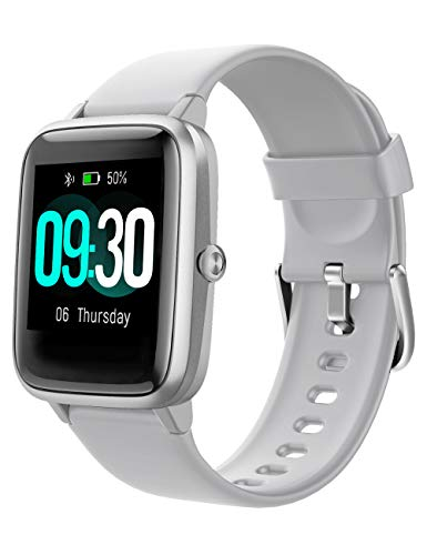 Willful Smart Watch for Android ...