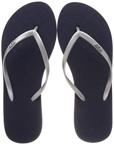 Roxy Viva Tone II, Zapatos de Playa y Piscina para Mujer