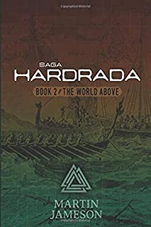 Saga Hardrada (The World Above)