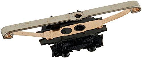 Märklin 7183 - Ersatzschleifer, Spur H0