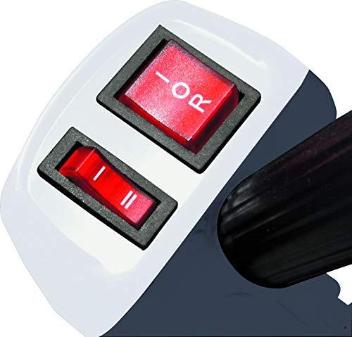 Power Schalter