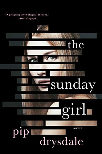 The Sunday Girl: A Novel