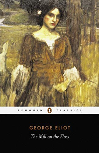 The Mill on the Floss (Penguin Classics)の詳細を見る