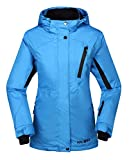 Ski Jackets Review and Comparison