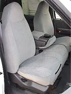 Best durafit seat covers Reviews