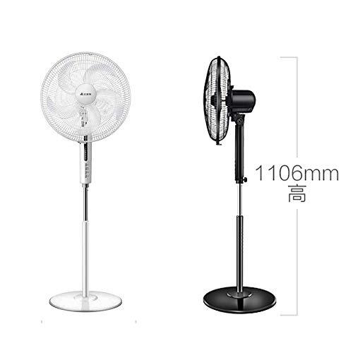 Fan Fan Ventiladores de pedestal
