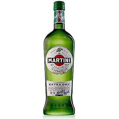 Martini Dry, 1.5 Litre