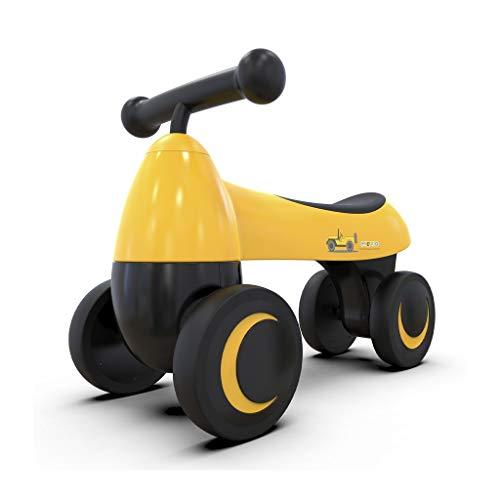 DTI Direct Freddo Kids Balance Bike