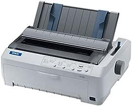 Epson LQ-590 Impact Printer (C11C558001)