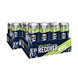 Best Sugar-Free: Kill Cliff Recovery Drink