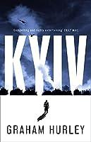 Kyiv (Spoils of War)