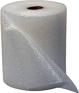 Bubble wrap waterproof for sealing 50 cm X 50 M