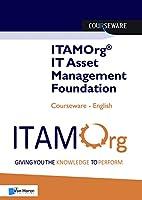 Itamorg It Asset Management Foundation Courseware