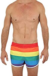 Stand Out This Summer With This Rainbow Pride Clothing That Will Leave You Gagging