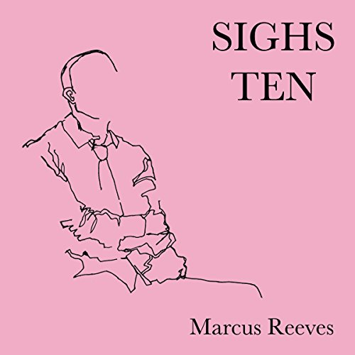 Sighs Ten cover art