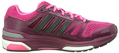 Adidas Supernova Sequence Boost 7 Femme